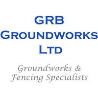 GRB Groundworks Ltd