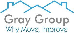 Gray Group Ltd