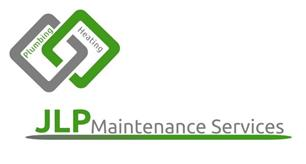 J.L.P Maintenance Services Ltd