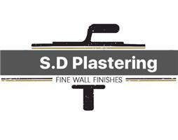 SD Plastering