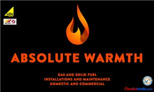 Absolute Warmth Limited