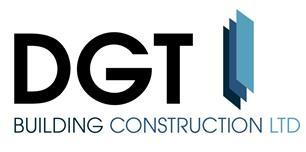 DGT Building Construction Ltd