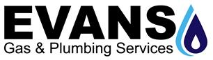 Evans Gas & Plumbing Services