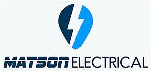 Matson Electrical Services Ltd