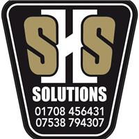 Safe House Security Solutions