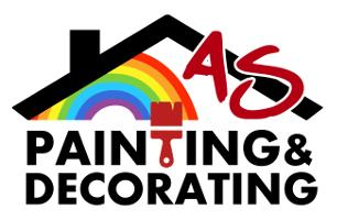 AS Painting & Decorating