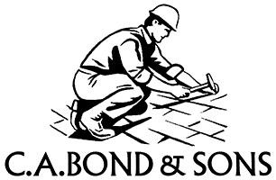 C A Bond & Sons