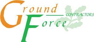 Groundforce (UK) Ltd
