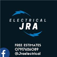 JRA Electrical Installations