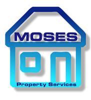 Moses Property Services Ltd