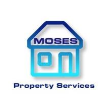 Moses Property Services Ltd