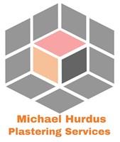 Michael Hurdus Plastering Services