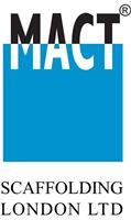 Mact Scaffolding (London) Ltd