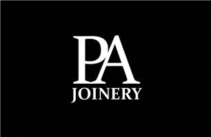 PA Joinery