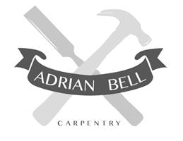 Adrian Bell Carpentry