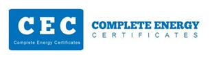 Complete Energy Certificates Ltd