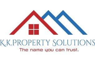 K K Property Solutions