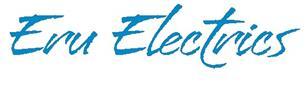 ERU Electrics Ltd