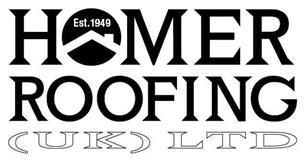 Homer Roofing (UK) Ltd