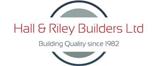 Hall & Riley (Builders) Ltd