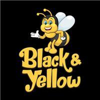 Black and Yellow Ltd