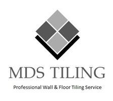 MDS Tiling