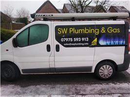 SW Plumbing & Gas