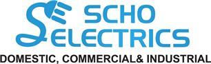 Scho Electrics