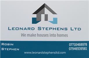 Leonard Stephens Ltd
