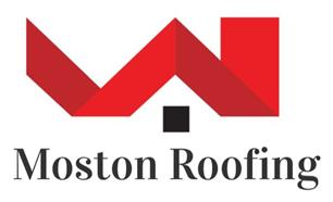 Moston Roofing Limited