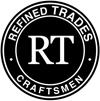 Refined Trades