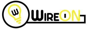 Wireon Ltd