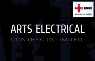 Arts Electrical Contracts Limited