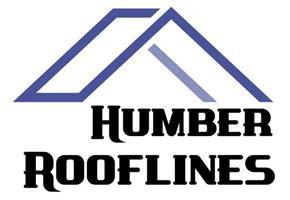 Humber Rooflines