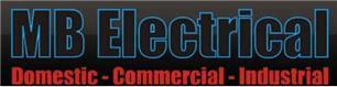 M B Electrical (Bolton) Ltd