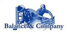 Balance & Company