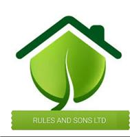 Rules and Sons
