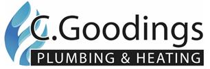 C.Goodings Plumbing & Heating