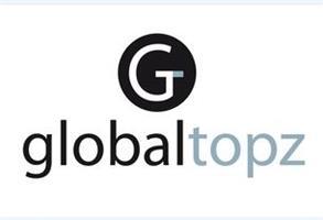 Globaltopz UK Ltd