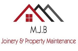 M.J.B Joinery and Property Maintenance
