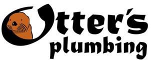 Otter's Plumbing Ltd