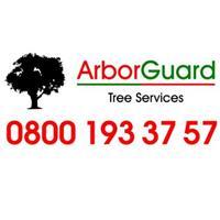 Arborguard Ltd