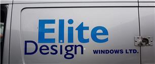 Elite Design Windows Ltd