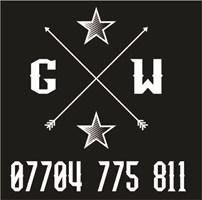 Greenwoods Plastering