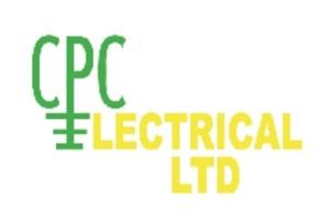 CPC Electrical Ltd