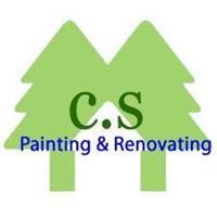 C.S Painting & Renovating