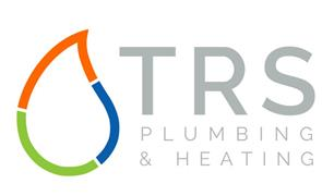 TRS Plumbing and Heating