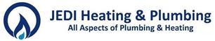 Jedi Heating & Plumbing