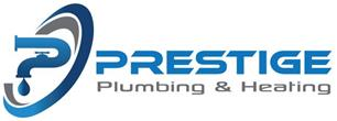 Prestige Plumbing & Heating Services
