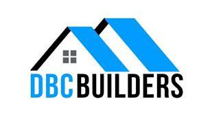 DBC Builders